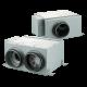 Канальные реверсивные вентиляторы Blauberg